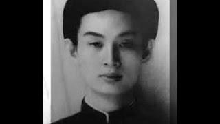 Tại Sao CSVN Sợ Phật Giáo Hoà Hảo - Thomas Việt Phỏng Vấn