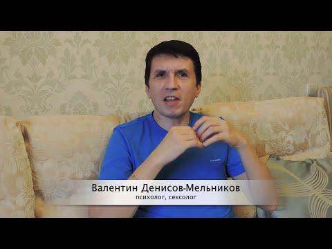 ТОП-5 жуткие фильмы по Стивену Кингуиз YouTube · Длительность: 4 мин27 с