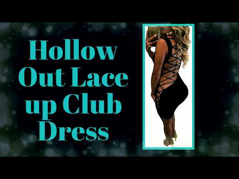 15-eye-catching-black-dresses-under-$25