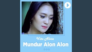Download Lagu Sepine Wengi mp3