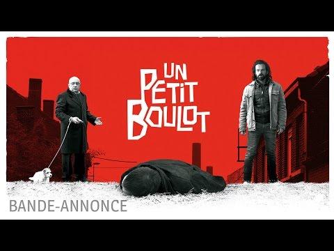 Un Petit Boulot - Bande-Annonce