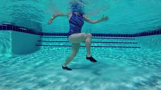 Make A Splash Into Water Aerobics & Aqua Aerobics