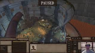 Kenshi Tutorial - Easy Money, 175k at 2 weeks, no fighting or stealing, can AFK 10 minutes.