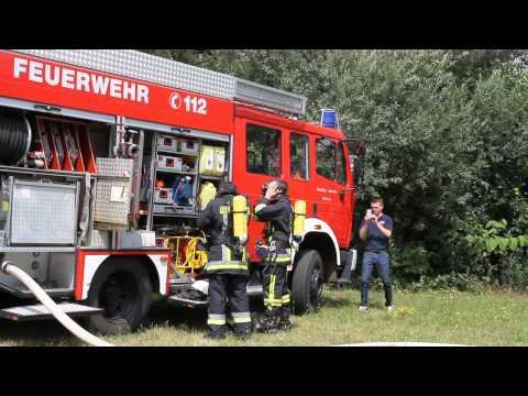 Strohmeier Bellheim strohmeier gilb bellheim april brannte das mbelhaus strohmeier gilb