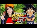 Download DRAGON BALL GT - SORRISO RESPLANDECENTE [CORAÇÃO DE CRIANÇA] MP3 song and Music Video