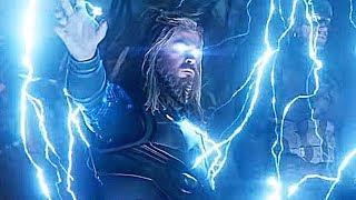 Режиссёры Финала ответили на главные вопросы Мстителей 4. Объяснили все непонятные моменты!