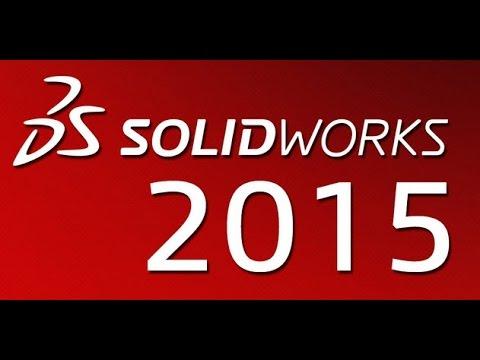 Solidworks 2015 скачать через торрент - фото 9