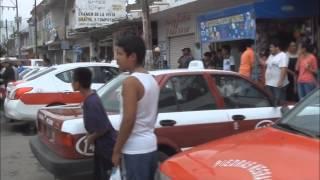 Carnaval Piedras Negras,Veracruz del 16 al 22 de Abril 2015/Cancion Oficial