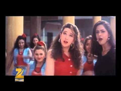Bal Brahmachari Promo on Zee Aflam (July 2013)