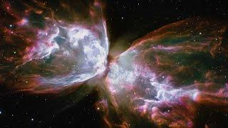 13 созвездие ПРАВДА или ВЫМЫСЕЛ? Новое созвездие Змееносца