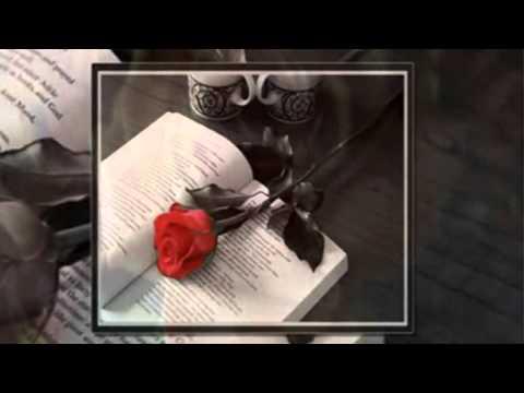 Sheeshe Ka Tha Dil Mera Full Song HD720p
