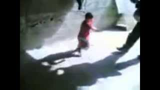 Baby Dance   Funny comedy south indian music