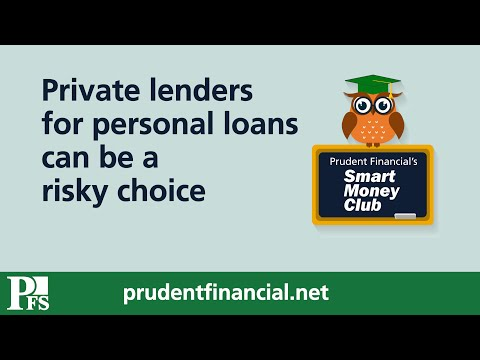 private-lenders-for-personal-loans-can-be-a-risky-choice