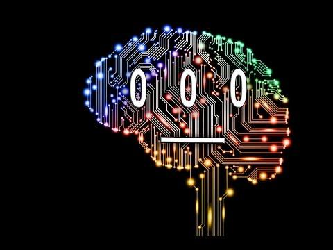 Singularity - Humanity's last invention