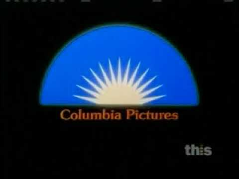 DLC: MGM/Columbia/Avco Embassy (1980)