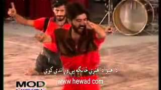 new pashto songs  pk    YouTube