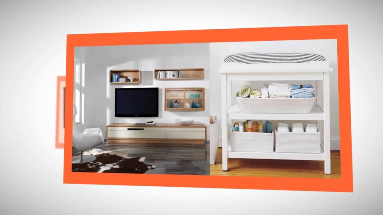 100 casa linda furniture warehouse best casa images on