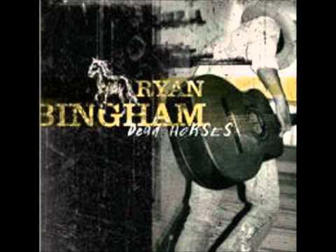 Ryan Bingham - Tears (UNRELEASED)