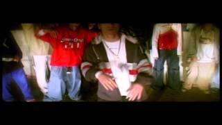 I Panjohuri feat G Bani,Crazy Girl,Bledi Miljoneri,Mj Xhelo-Te Pafajshem (video clip)