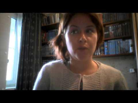 Читать онлайн книгу «Урок четвертый: Как развести нечисть
