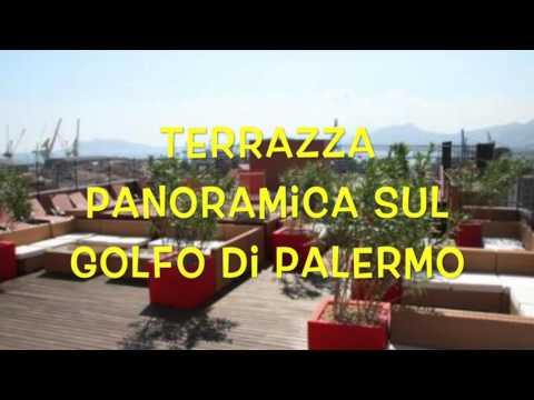 Capodanno 2017 Astoria Palace Hotel 4* Palermo