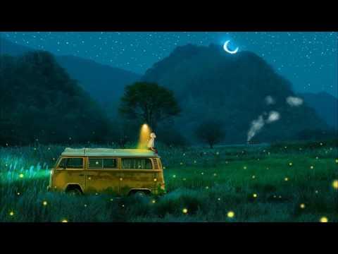 TÌNH THÔI XÓT XA - Xuân Sơn ft. Tùng Acoustic (Lyric Video)