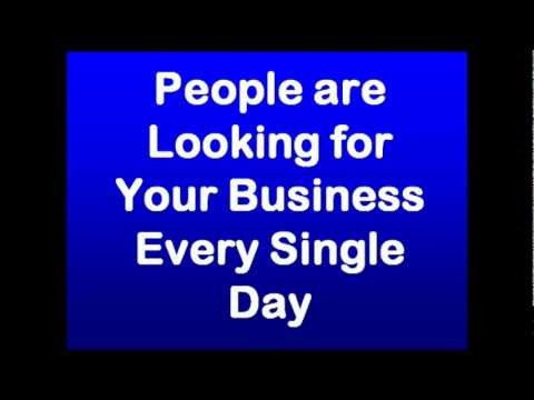 Top Methods Online Marketing Presentation 1