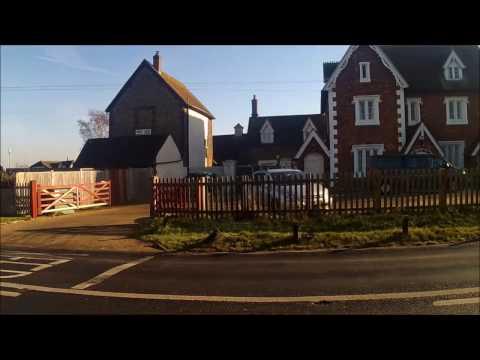 Viaje a Reino Unido | UK Trip | Southampton-Winchester-London | Antonio Maya