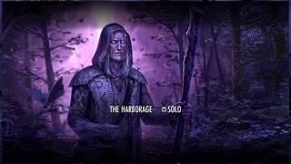 Elder Scrolls Online Let's play walk through Daggerfall new character part 1