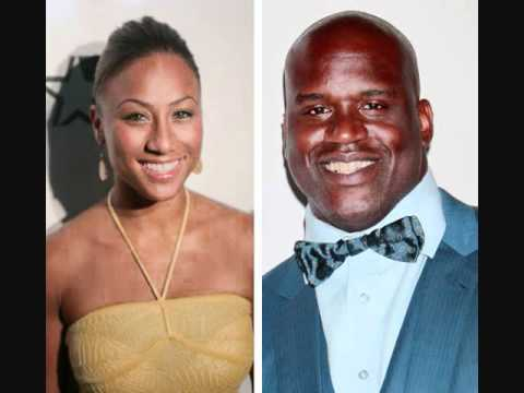 WHY DID SHAQ DUMP HOOPZ AND TKAE HIS 500K RING BACK