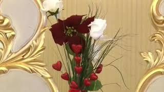 Dasma e Kandrijlla në Luxembourg 10.02.2017 Familje Temhzeno