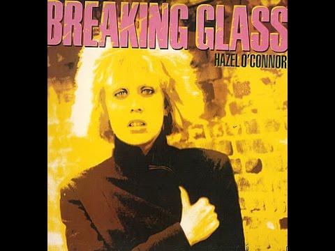 Hazel O'Connor - Breaking Glass Soundtrack 1980 (audio)