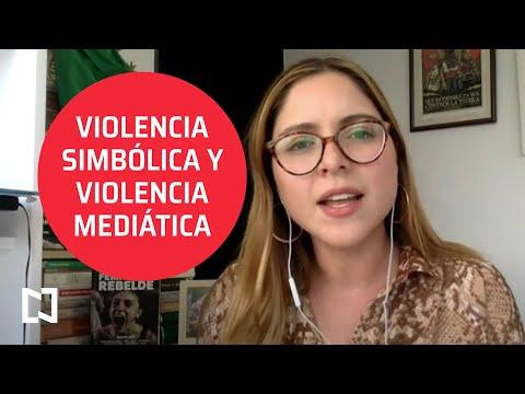 Violencia de género: certámenes de belleza - Punto y Contrapunto