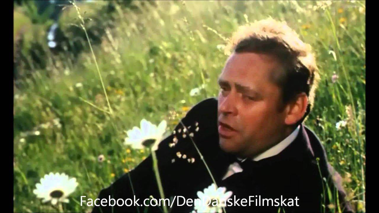 Sommer i Tyrol (1964) - Rigdom har jeg ej (Dirch Passer) - YouTube