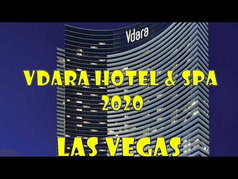vdara-hotel-and-spa-las-vegas-tour
