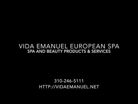 Beverly Hills California Skin Care Treatments & Day Spa | 310-246-5111