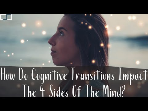 cognitive functions dating