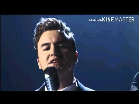 Mustafa Ceceli bütün şarkıları full Allbumu 2017