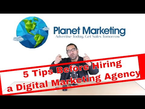 USA Internet Marketing Company/Agency  We Will Make Your