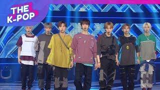#온리원오브, savanna #onlyoneof, #savanna the k-pop : sbs plus all about in korea! official channel of plus. please don't forget to click ...