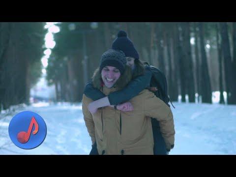 ALEX PODZOROV - Ненавижу [Новые Клипы 2018] - Клип смотреть онлайн с ютуб youtube, скачать