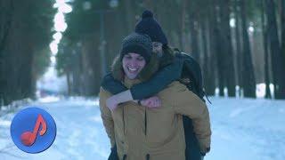 ALEX PODZOROV - Ненавижу [Новые Клипы 2018]