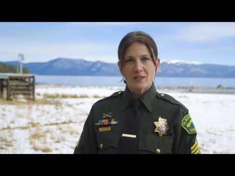 Law Enforcement Code of Ethics