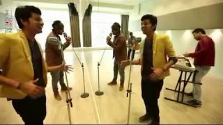 Teri Meri Dosti   Darshan Raval Ft  Suyyash Rai   Official Video    Friendship Day Special 2015   Yo