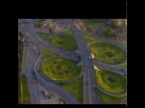 qari ibrahim meer muhammadi thumbnail