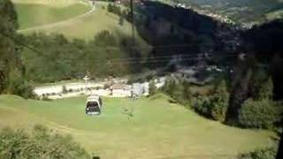 Repeat youtube video Schneeberg Mühlbach2