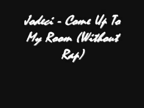 Jodeci - Come Up To My Room (Without Rap)