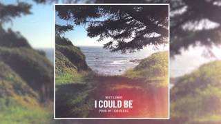 Witt Lowry - I Could Be (Prod. By Tido Vegas)