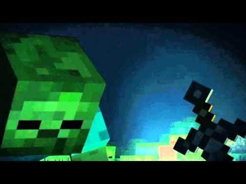 Cube land lyrics by Laura Shigihara