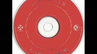 Jeff Mills - Babylon